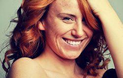 6 naturalnych rzeczy, które wybielają zęby!