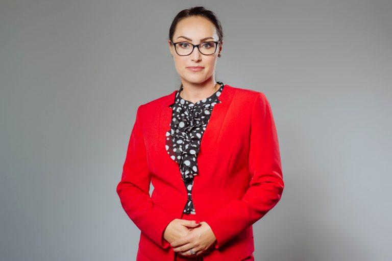 Sesja Buduarowa, Zdjęcia Buduarowe - EwaSo