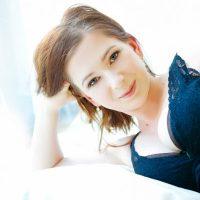 Testimonial: Katarzyna