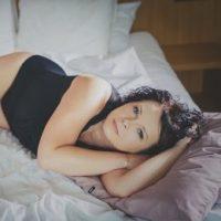 Testimonial: Angelika