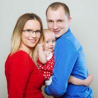 Testimonial: Sylwia