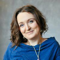 Testimonial: Agnieszka