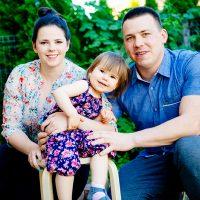 Testimonial: Weronika