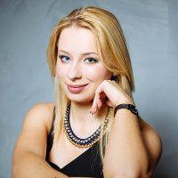 Testimonial: Natalia