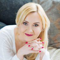 Testimonial: Magda