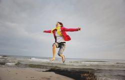15 rzeczy, które robią ludzie Silni Psychicznie