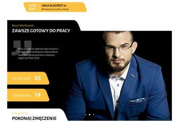 Sesja Zdjęciowa, Sesja Fotograficzna - Poznań