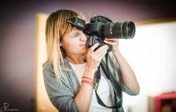 Za co tak naprawdę płacisz fotografowi?